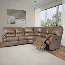 Rowe Sectional Sofas by Elran Mylaine Sectional Room Concepts