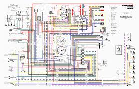 wiring diagrams free auto circuit diagram unbelievable software