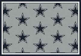 Dallas Cowboys Area Rug Dallas Cowboys Area Rug Nfl Cowboys Area Rugs