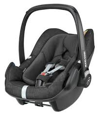 siege auto rehausseur isofix maxi cosi pebble plus infant car seat