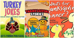 free and cheap kindle books about turkeys