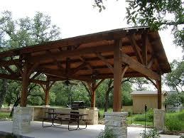 Best Of Photos Of Outdoor Pavilion Outdoor Design Ideas