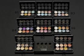 cheap makeup classes cheap mac makeup mac 8 color eyeshadow brush 8 mac makeup
