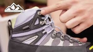 asolo womens boots uk asolo womens stynger gtx walking boots simplyhike co uk