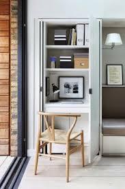 bureau placard bureau toutes les possibilités d aménagement closet office