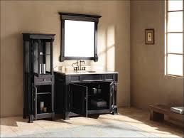 Corner Sink Kitchen Rug Kitchen Bathroom Inspiration Corner Cabinets Architecture Black