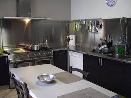 cuisine semi professionnelle cuisine semi professionnelle photo de maison principale vente