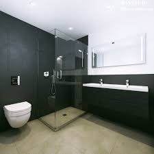 bathroom accessories bathroom accessories pro maxbrute furniture visualization