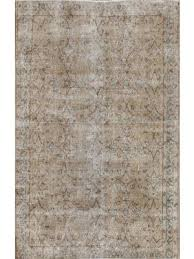 Abc Oriental Rugs Antique Persian Rugs Online At Lowest Price Abc Decorative Rugs