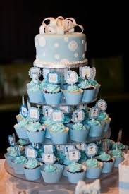 baby boy shower cupcakes box of dreams cakes pinterest baby