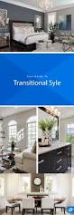 Home Styles Contemporary by Best 20 Transitional Style Ideas On Pinterest Island Lighting