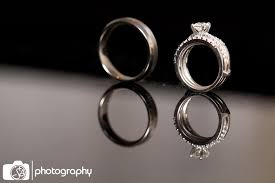 shotgun wedding ring shotgun wedding ring wedding rings design ideas