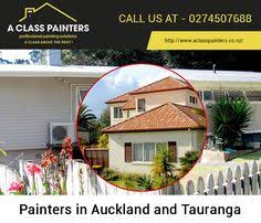 Interior Painters Auckland Vincent Painting Limited Hiring Professional Commercial House