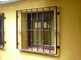 basement window security bars u2014 cookwithalocal home and space