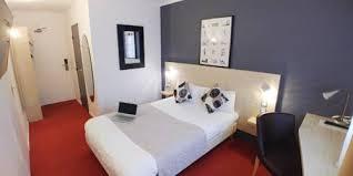 chambre d hote pacy sur eure hotel pacy sur eure réservation hôtels pacy sur eure 27120