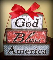 147 best 2x4 and wood patriotic crafts images on pinterest july