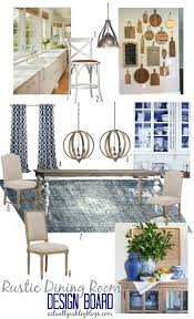 dining room and kitchen design plans actually ashley