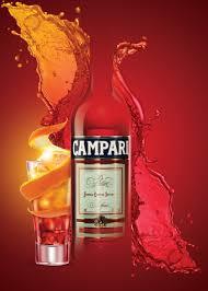 campari art sabmiler u2013 campari u2013 kv packaging creative u2022 art director
