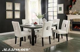 100 home decor stores montreal furniture new second hand