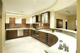house plans with large kitchen small house plans with big kitchens thelodge club