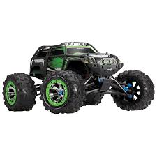 Traxxas RC Racing  RC Cars  RC Trucks  RC Parts Best Buy Canada