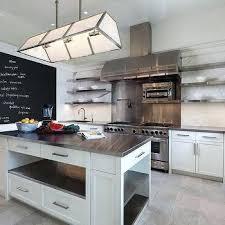 steel kitchen backsplash kitchen stove backsplash ideas stainless steel kitchen and shelves