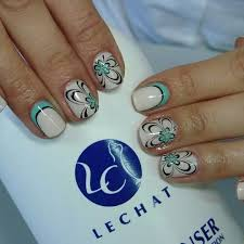 47 best 르체 퍼펙트 매치 images on pinterest perfect match gel