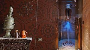Hammam Palermo Hotel Porta Felice Palermo Italy Booking Com