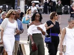Obama S Vacation Here U0027s Further Proof That Vacation Obamas Are The Best Obamas