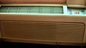 air conditioning in hotel rooms u2013 best air 2017