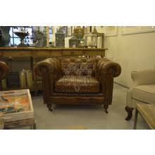 Armchairs For Sale Armchairs For Sale Lebanon Furniture Stores Beirut
