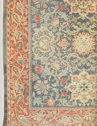 Arts And Crafts Style Rugs Best 25 Craftsman Rugs Ideas On Pinterest Mission Style