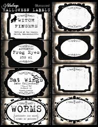 free printable halloween labels free printable halloween labels for food bootsforcheaper com