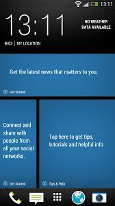 blinkfeed apk blinkfeed inside the htc one s home screen reader android central