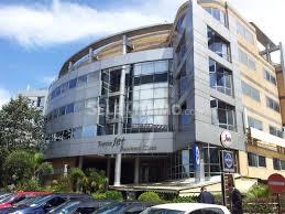 bureau location casablanca selektimmo des annonces de location de bureaux à casablanca