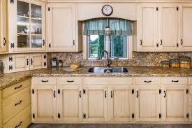 custom kitchen cabinets near me custom cabinetry west chester pa beautiful amish built
