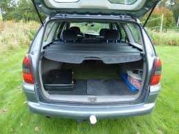 opel vectra 2000 kombi opel vectra kombi 2000 till salu information om bilen