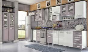 Metal Kitchen Cabinets Ikea Neat Design  Clean Stainless Steel - Kitchen cabinets steel