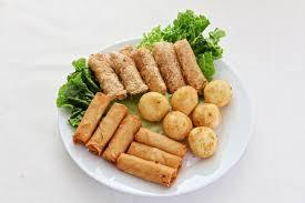 cuisine co ร ปภาพ ม ออาหาร ผล ต ปลา อาหารจานด วน เน อ อาหารเอเช ย