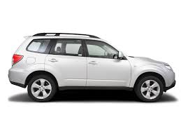 white subaru forester forester haynes publishing