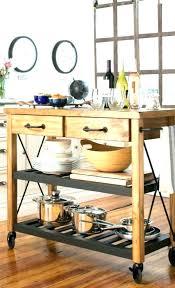 desserte bois cuisine desserte de cuisine en bois e roulettes desserte bois pictures to