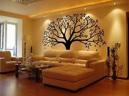 luckkyy large family photo tree wall decor wall sticker tree