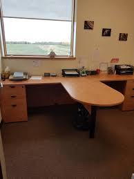 White Small Computer Desk Office Desk Small Office Desk White Computer Desk L Shaped Desk