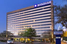 hotels in houston tx wyndham houston medical center u2013 official