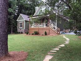 Dogtrot House Floor Plans Diana U0027s Dog Trot Dogtrot Cabin Floor Plan