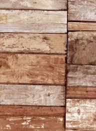 the 25 best slate effect wallpaper ideas on pinterest brick