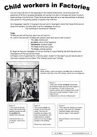 ks3 history history worksheets u0026 revision for ks3 years 7 8 and 9