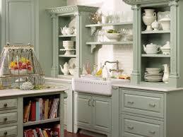 Affordable Modern Kitchen Cabinets Kitchen Affordable Modern Kitchen Cabinets Several Choices Of