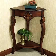 Entrance Tables Furniture Accent Hallway Tables U2013 Onne Co
