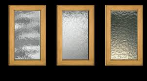 Kitchen Cabinet Glass Makes Textured Glass Inserts For Kitchen Cabinet Doors